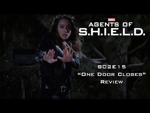 Agents of S.H.I.E.L.D. S02E15