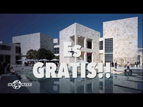 getty-center-los-angeles-4-axm.html
