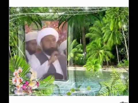 Sufi Naeem Saifi New Naat [[hazoor Mri]]by Sarkar Hanif,, video