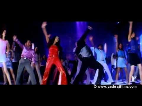 Hum Dono Jaisa- - Song - MERE YAAR KI SHAADI HAI.mp4