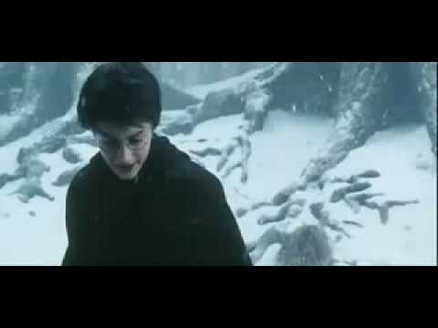 Harry Potter eo Prisioneiro de Azkaban - Trailer