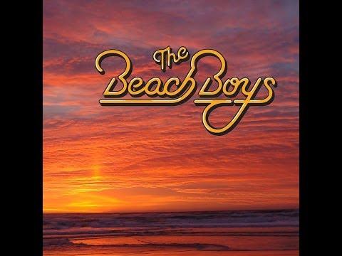 The Beach Boys: The Very Best Of (Full Album)