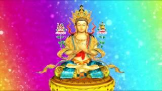 download lagu Maitreya 彌勒 - The Future Buddha 未來佛 Imee Ooi gratis