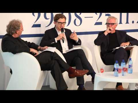 Biennale Architetura 2012 – Common Ground: a critical reader