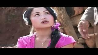 Hmong New Movie 2017-noob nom phaj 2