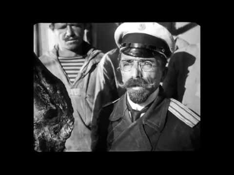 Bronenosets Potemkin 1925 El acorazado Potemkin https://youtu.be/SOdQ5NNx2uk http://www.imdb.com/title/tt0015648/combined 1905. There is a general feeling of revolution amongst the Russian...