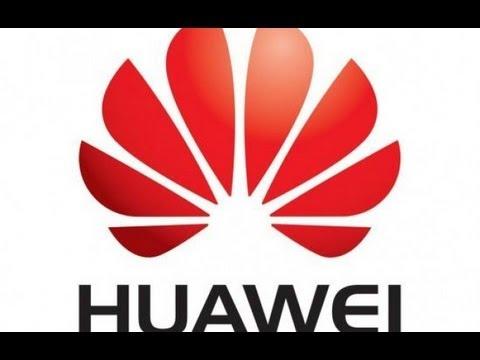 Cambiar nombre y contraseña de un router wifi huawei.