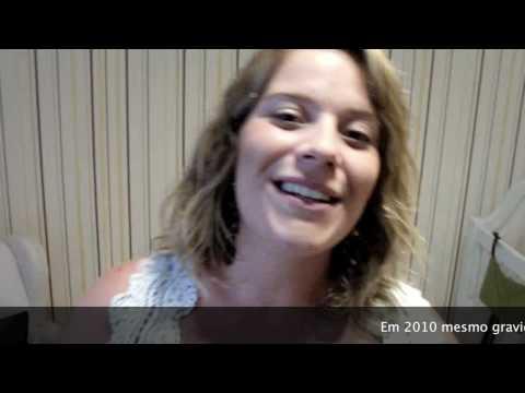 Mariana Valadão - Feliz 2011