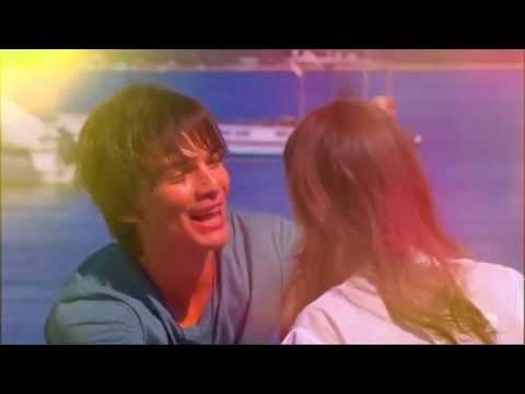 ♥ Josh & Evie ♥ - Inner Smile