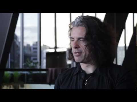 Burnt Offerings - Alex Skolnick Interview