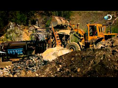 Gold rush john schnabel grandpa died