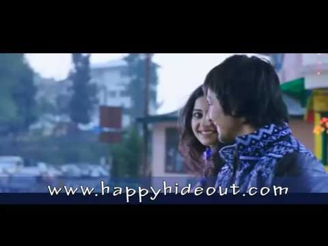 Love me thoda aur yaariyan with english subtitles full song...