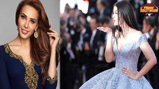 Iulia Wants To Bond With Salman Khan's Exes Katrina & Aishwarya? | Bollywood News