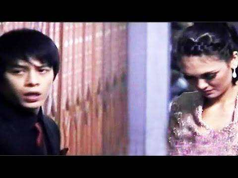 download lagu Putus Dg SOPHIA LATJUBA, ARIEL NOAH Rindu LUNA MAYA gratis