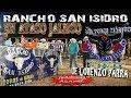 LOS TOROS MÁGICOS DE RANCHO SAN ISIDRO EN ATACO JALISCO