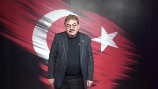 03.01.2019 TOKAT HABERLERİ