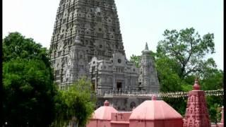 Ghayal Returns - Apne Ghayal Indian (Hindi Movie) - Man Shanti ke...