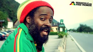 Teacha Dee - Rastafari Way