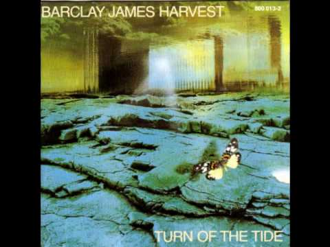 Barclay James Harvest - Highway For Fools