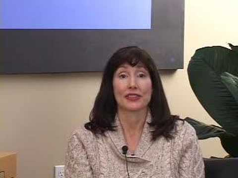 PLASTIC SURGERY:  ACNE SCARRING TESTIMONIAL DALLAS TEXAS