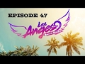 Les Anges 9 Replay – Episode 47 (10.04.2017) Full HD