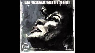 Watch Ella Fitzgerald St Louis Blues video
