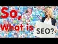 Top Las Vegas SEO Company - 702-981-0866 - Shows: What is SEO - How to SEO