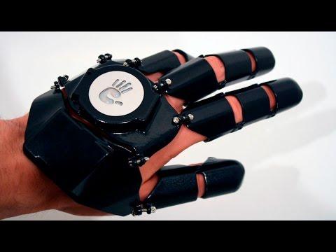 10 Inventos Tecnológicos que No Conocías #14