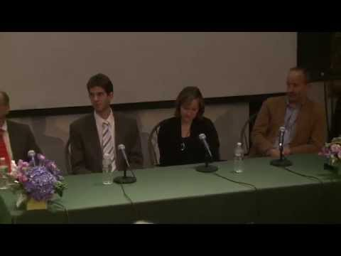 Innovations in Engineering Education: A Panel Discussion