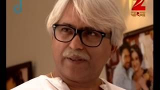 Rajlakshmi Kurukshetram - Episode 222 - Best Scene