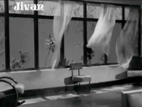 Mere Mehboob Qayamat Hogi - Mr. X In Bombay (1964) Engl. Subtitles video