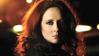 Watch Teena Marie Wheres California video