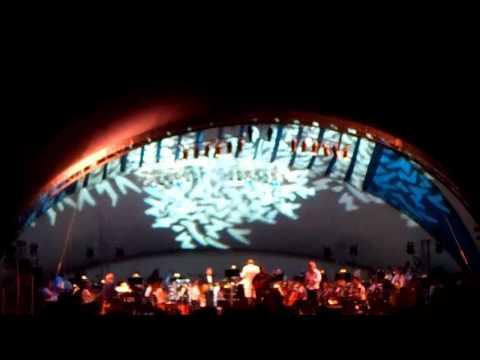 Daryl Stuermer w/Columbus Symphony 07-16-2011_part 5