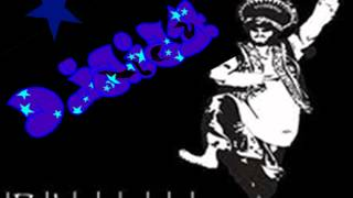 download lagu Bhangra Mix Part One gratis