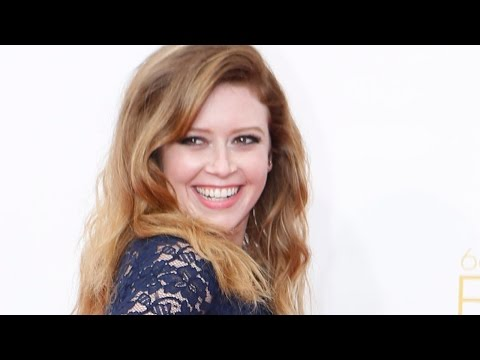 Is Natasha Lyonne the only one who hasn't seen 'Orange Is the New Black'?