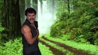 Bewafa Tu Bola  New Bhojpuri Video Song  Samaan Pa Password Lagaaveli