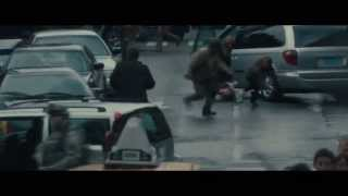 The World War Z - Looking to Science - Behind the Scenes and making of