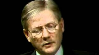 Assassination of JFK: The Criminal and Political Conspiracy & COVERUP (1989) Part 1 of 2