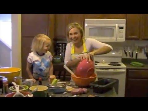 "Bake Ahead Freezer Recipes Holiday Challenge ""Follow Me Monday"" Wk 1"