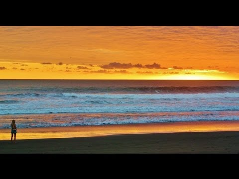 Best Beach Place to Live in Costa Rica?