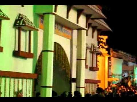 Vishwakarma Puja in 2010 Nalco Vishkarma Puja 2010