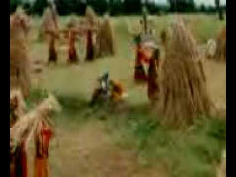 hame na bhulana