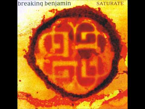 Breaking Benjamin Skin Instrumental video