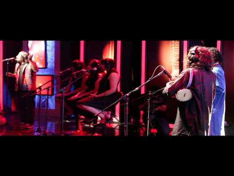 Coke Studio  MTV Uncut 2