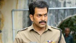Mumbai Police - Mumbai Police Teaser HD | Prithviraj | meera nandan | Jayasurya | Rahman | latest malayalam movies