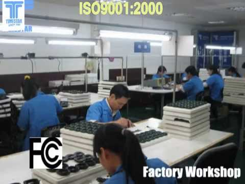 China smartwatches manufacturer, smart watch phones, best smartphone, Shenzhen Timestar Electronic