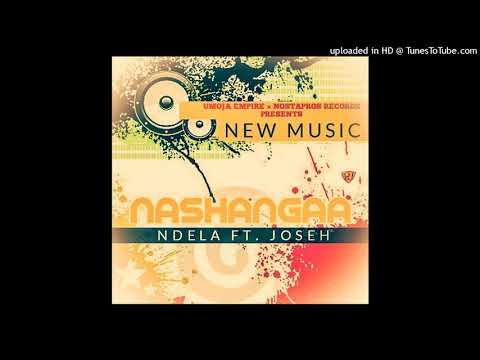 Ndela (Ft. Joseh) - Nashangaa