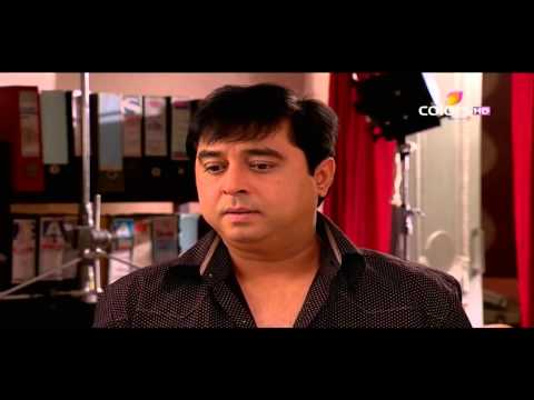 Madhubala  20th February 2013   Full Episode HD thumbnail