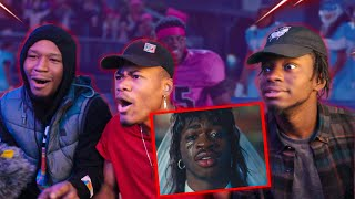 Download lagu Lil Nas X - THATS WHAT I WANT ( Video) (Reaction)