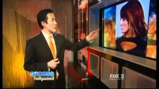 Access HWood Dr. Youn on Best and Worst Celebrity Plastic Surgery.mp4